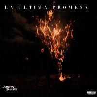 La Ultima Promesa (CD)
