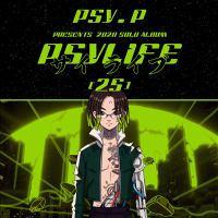 Psylife.25