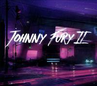 Johnny Fury Ii