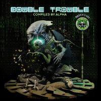Double Trouble Mmxviii
