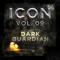 Dark Guardian, Vol. 09