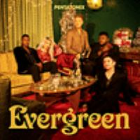 Evergreen (CD)