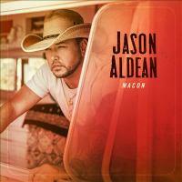 Macon (CD)