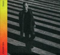 The Bridge (CD)