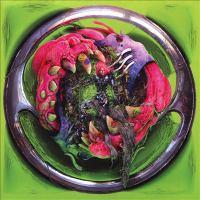 Dawn of Chromatica (CD)