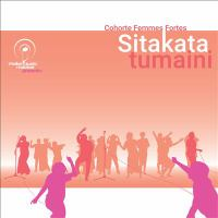 Make music matter presents: sitakata tumaini