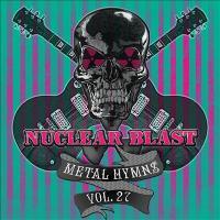 Metal Hymns, Vol. 27