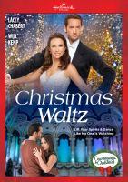 Christmas Waltz (DVD)