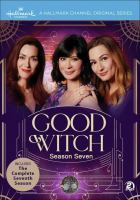 Good Witch Season 7 (DVD)