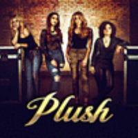 Plush (CD)
