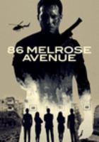 86 Melrose Avenue (DVD)