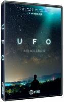 Ufo (DVD)