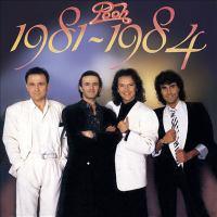 Pooh 1981-1984 (2014 remaster)