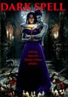 Dark Spell (DVD)