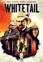 Whitetail (DVD)