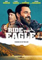 Ride the Eagle (DVD)