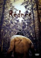 The Redneg (DVD)
