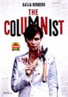 The Columnist (DVD)