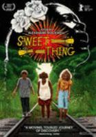 Sweet Thing (DVD)