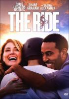 The Ride (DVD)