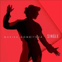 Single (1977 - 1989)