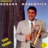 Hani Rumba