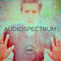 Audiospectrum