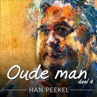 Oude man (deel 4)