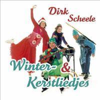 Winter- & kerstliedjes
