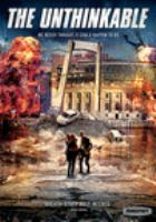 The Unthinkable (DVD)