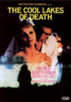 The Cool Lakes of Death (DVD)