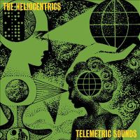 Telemetric sounds