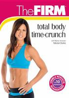 Total Body Time-crunch