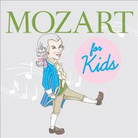 Mozart for Kids