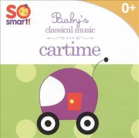 Baby's Classical Music