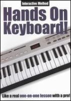 Hands on Keyboard!