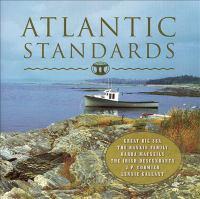 Atlantic Standards