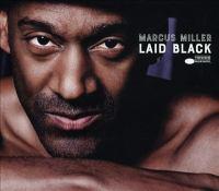 Laid Black