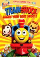 Train School