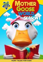 Mother Goose World