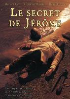 Le secret de Jérôme