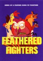 Feathered Fighters