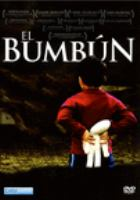 El bumbún