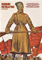 Russian Revolution in Colour