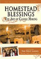 Homestead Blessings