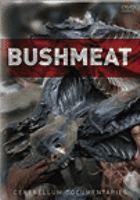 Bushmeat