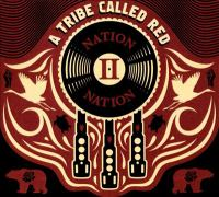 Nation II Nation