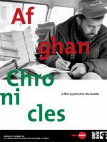 Afghan Chronicles