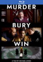 Murder Bury Win