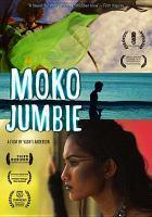 Moko Jumbie